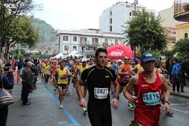 Atletica leggera, al via il Gran Prix delle mezze maratone: si parte da Capo d'Orlando