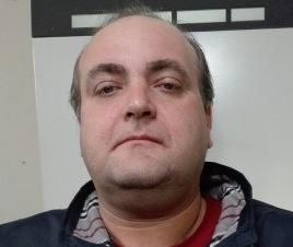 Commerciante di Lentini arrestato per spaccio di marijuana