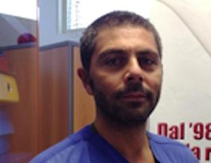 Medico messinese premiato a Las Vegas per l'angioplastica