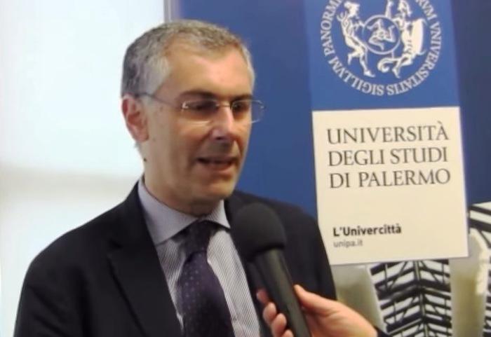 Sicilia: Crocetta, lancio estremo tentativo di unire il centrosinistra