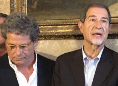 """Presidente Ars: """"Bene Musumeci per avere stanziato 100 milioni per le famiglie"""""""