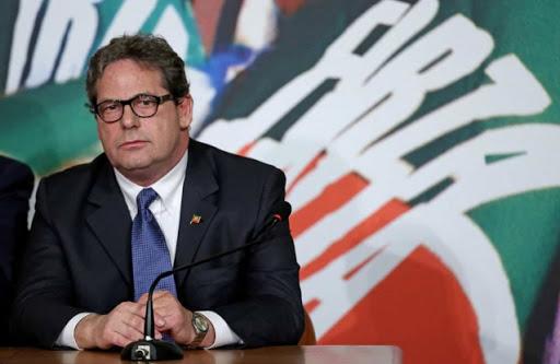 Miccichè: Forza Italia a breve avrà una guida a Siracusa