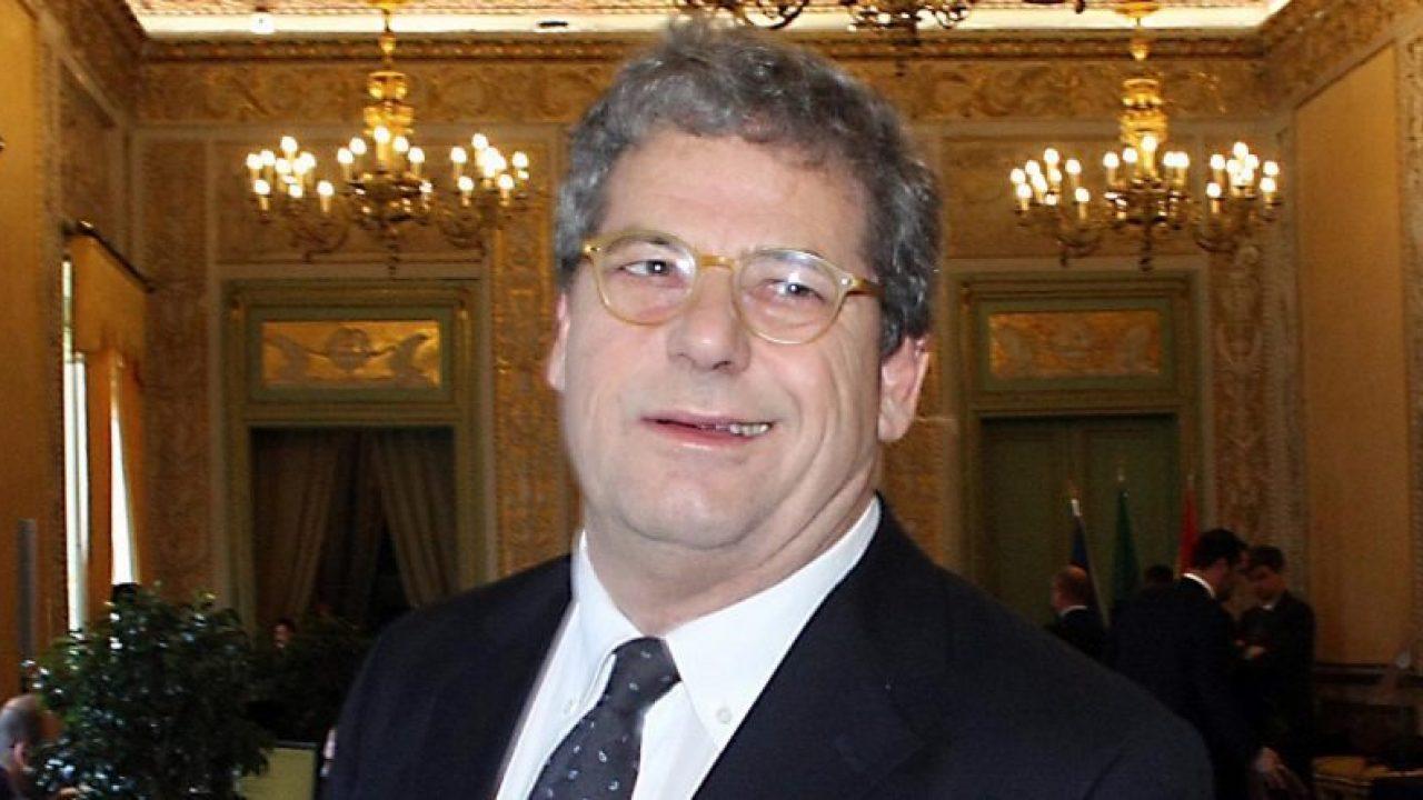 Coronavirus, il presidente dell'Ars: hanno chiuso e distrutto la Sicilia