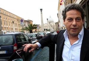 Domani a Siracusa il corso di Formazione politica di Forza Italia