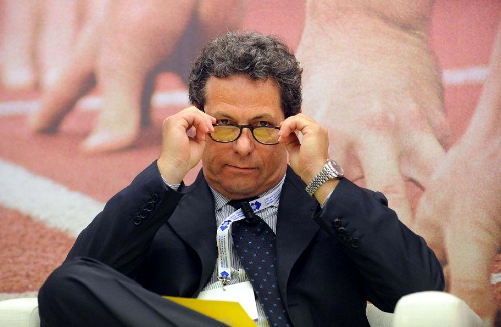 Palermo, l'Ars mette a concorso 10 posti di lavoro:lo annuncia Miccichè