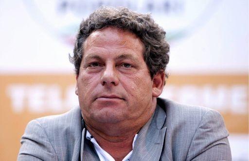 Forza Italia in caduta libera, ma Miccichè insulta i leghisti: 'buzzurri'