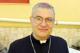 Soldi dell'8xmille spariti, chiesto il giudizio per l'ex vescovo di Trapani