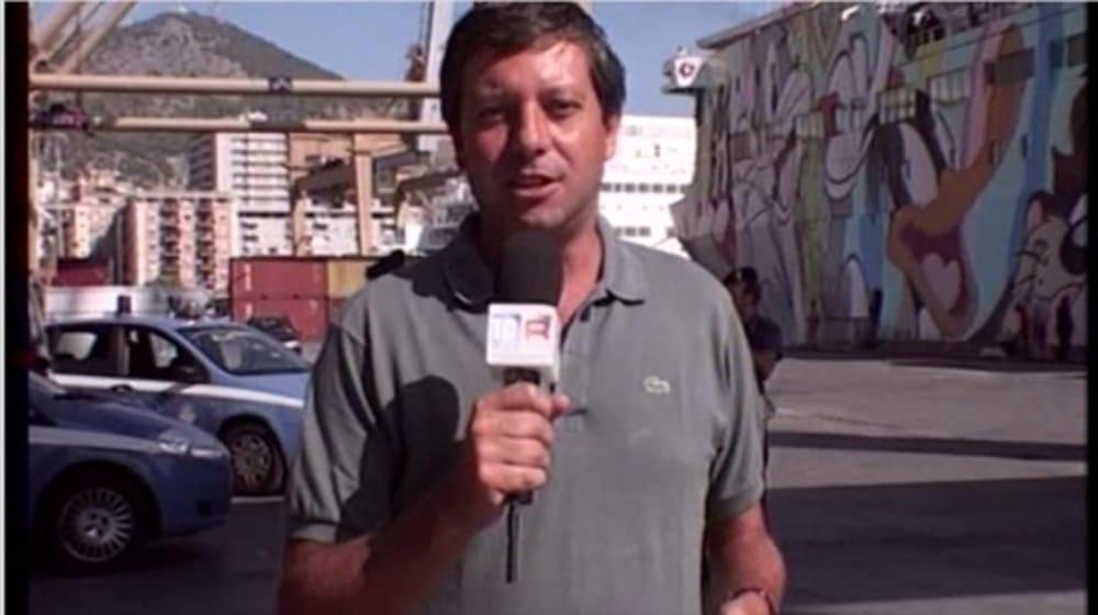Un torneo di pallavolo a Palermo per ricordare il giornalista Dario Miceli
