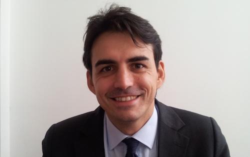 Sicilia: Miceli (Pd), le pensioni dei deputati M5S costeranno 2 milioni