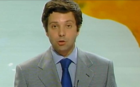 Lutto alla Rai di Palermo, è morto il giornalista Dario Miceli
