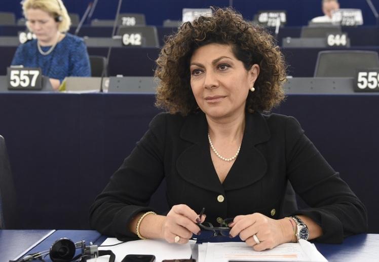 Caro biglietti in Sicilia, Giuffrida (Pd): insularità non rispettata