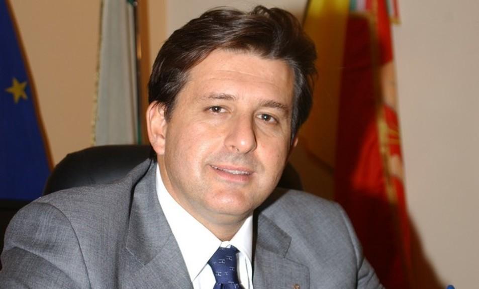 Trasporti, Asstra Sicilia: confermato Comitato di presidenza