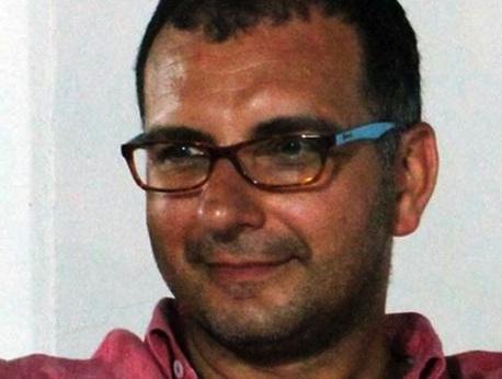 """Solarino, il consigliere Gianni denuncia: """"Il Consiglio non si riunisce da un mese"""""""