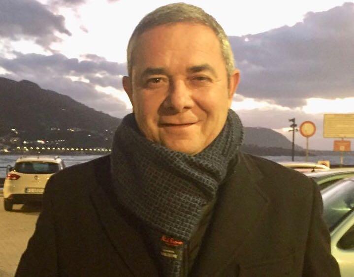 """Sicilia, Michele Mancuso (FI): """"Il Porto di Gela diventa realtà"""""""