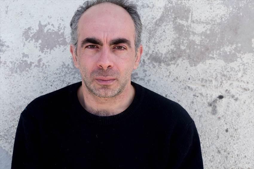 Vittoria, workshop dell'attore Michele Sinisi al Teatro comunale