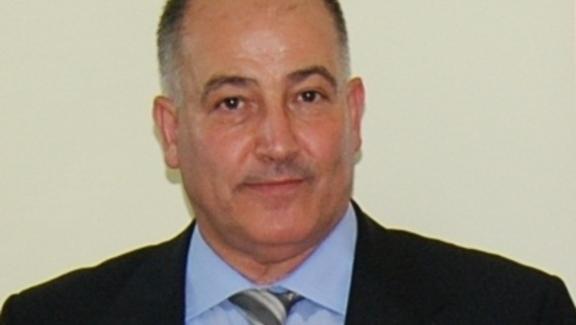 Quindici richieste della Confesercenti ai candidati governatori della Sicilia