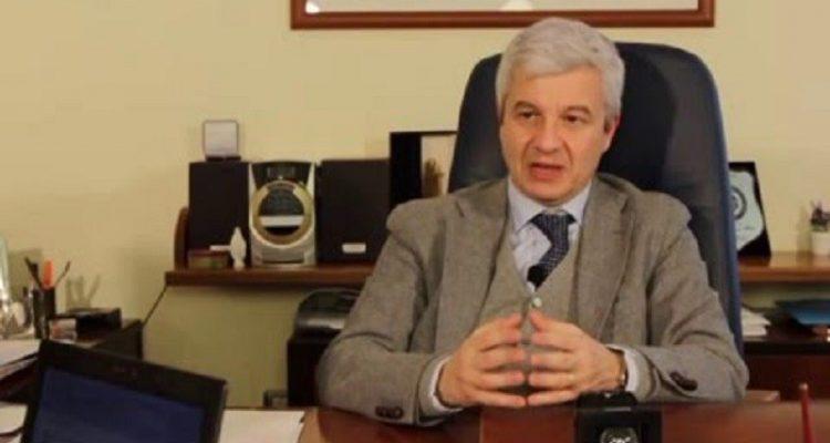 Università di Palermo, Massimo Midiri è il nuovo rettore