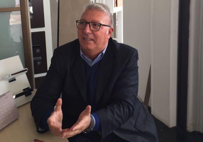 Emergenza sanitaria, Lega Sud: solo briciole dal Petrolchimico di Siracusa