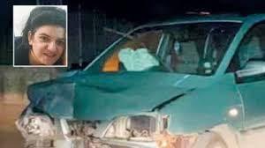 Morta dopo incidente a Canicattì, aperta un'inchiesta