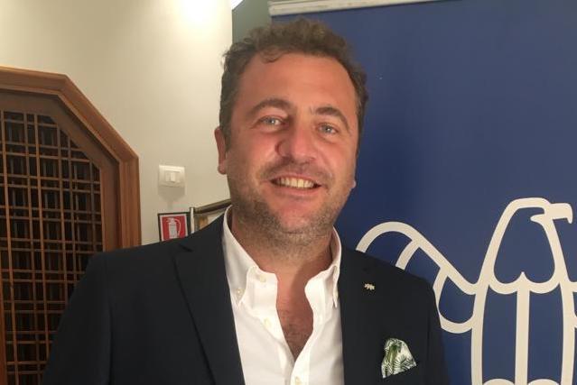 Confindustria Turismo Siracusa, Mignosa eletto presidente