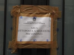 Catania, due colombiane si prostituivano in un monolocale vicino al Duomo