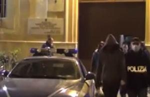 Palermo, prima condanna che riconosce un'organizzazione per la tratta dei migranti