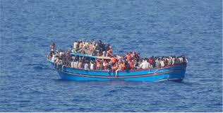 Alarme Phone: 48 migranti in difficoltà in acque Sar Maltesi