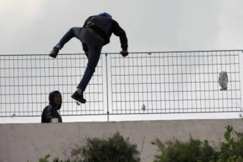Fuga di migranti da Caltanissetta a Pozzallo, Musumeci: non siamo una colonia