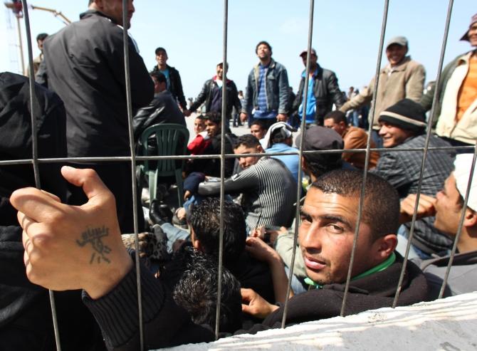 Migranti: Zuccaro, alcune Ong forse finanziate dai trafficanti