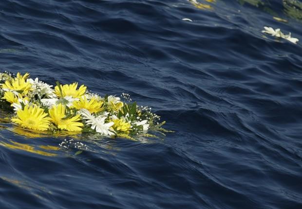 Migranti, a Lampedusa domani la marcia per non dimenticare la strage