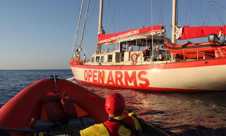 """Migranti, Ong: """"200 soccorsi, anche bimbi e donne incinte"""""""