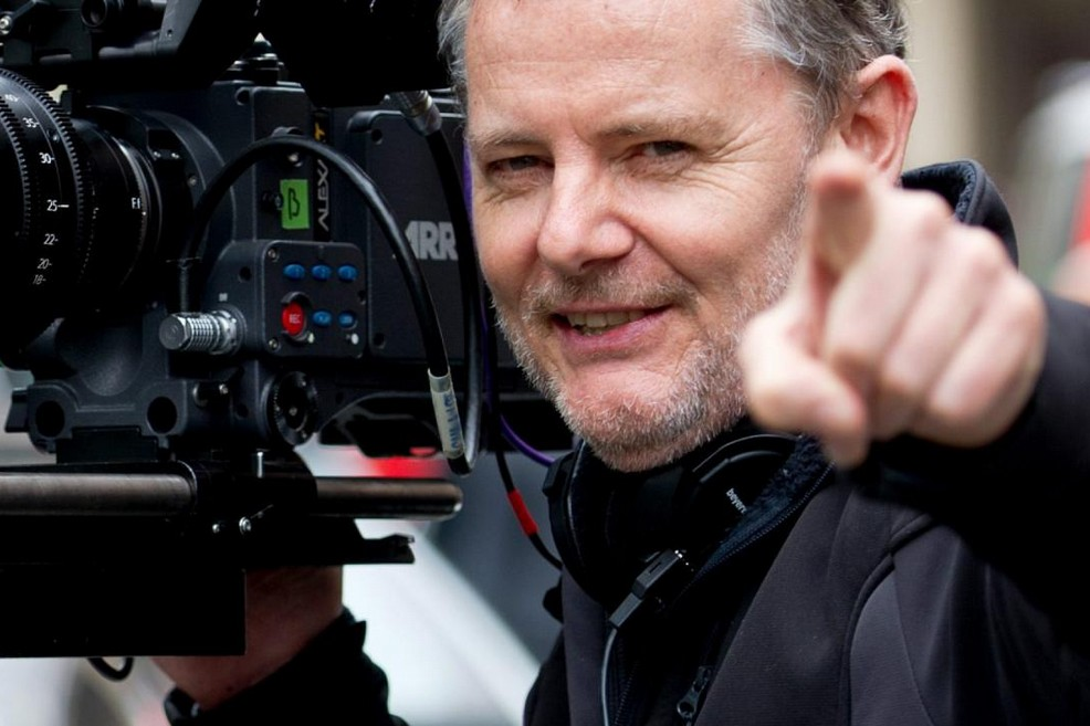Cinema, a Catania Film Fest sarà presente il  regista Van Diem
