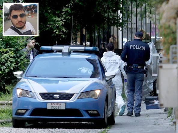 Bimbo di 2 anni trovato morto in casa a Milano, fermato il padre