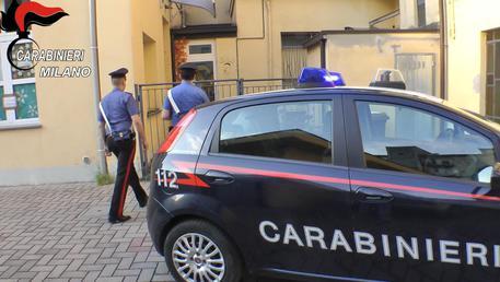 Minacciata e poi stuprata a Milano, arrestato un 49enne peruviano