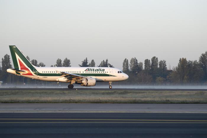 Riaperto l'aeroporto di Milano Linate dopo i lavori di restyling
