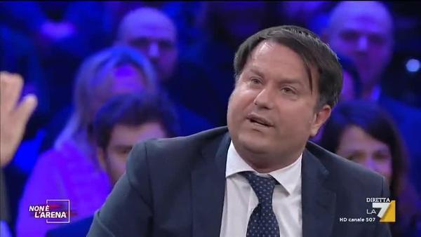 Trovato accordo in Forza Italia, Milazzo candidato alle Europee nelle Isole