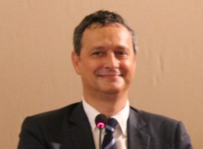 """""""Sistema politico"""", nasce un nuovo Movimento in provincia di Siracusa"""