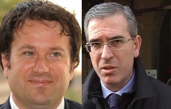 Nomina all'Iacp di Palermo, indagati Milazzo e l'assessore Falcone