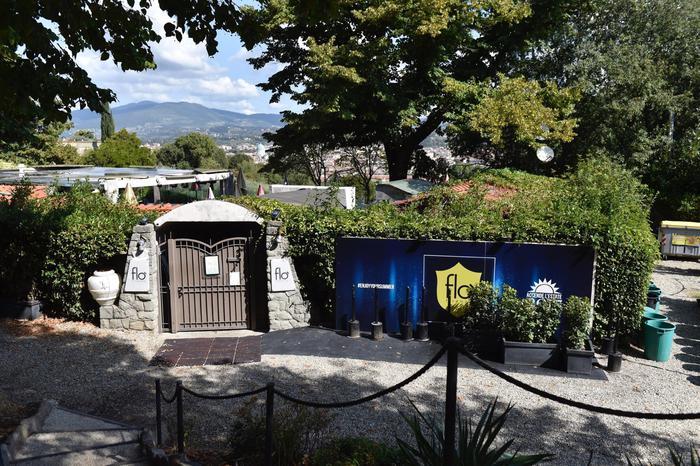 Indagati i Carabinieri accusati di violenza da due studentesse