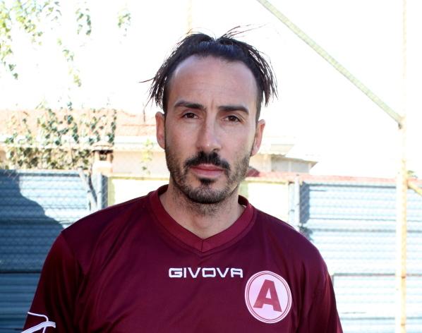 Camorra, calciatore dell'Acireale coinvolto in un giro di scommesse