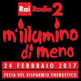 """Modica, il Comune aderisce all'iniziativa di Radio 2 """"M'illumino di meno"""""""
