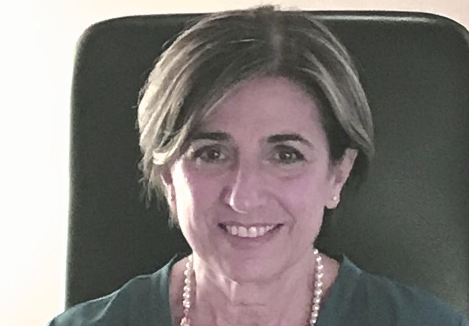 Beni culturali a Trapani, Mimma Fontana è la nuova Soprintendente