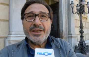 Palermo, il consigliere comunale Mimmo Russo aderisce a Fdi