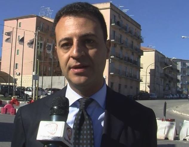 Il deputato Minardo: condanno ogni forma di campagna anti vaccini, sostegno a Lorenzin
