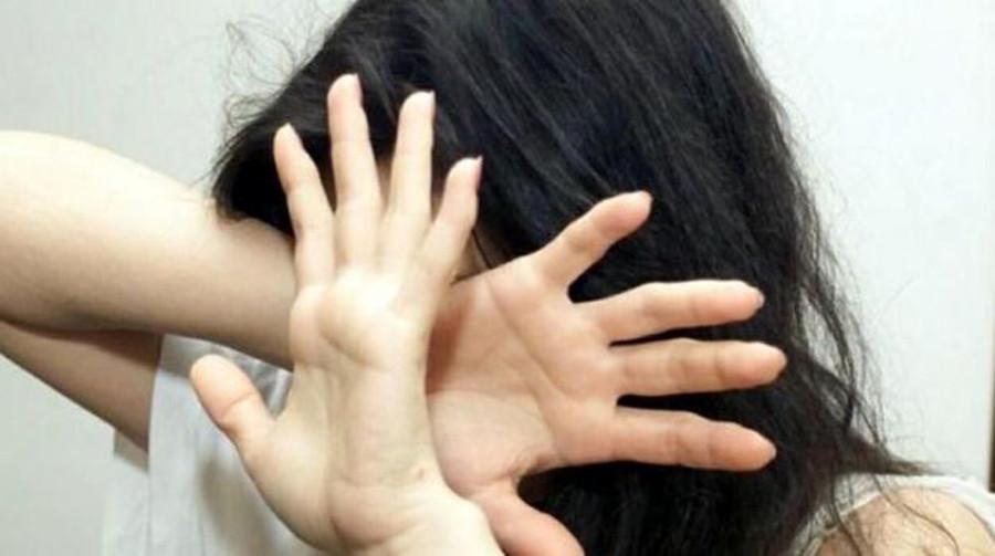 Minaccia la moglie che vuole lasciarlo, denunciato a Catania