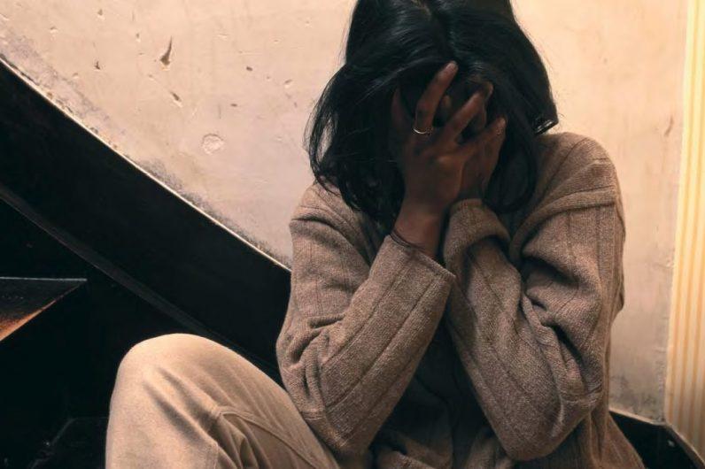 Catania, molesta e minaccia di morte la moglie: un arresto a Librino