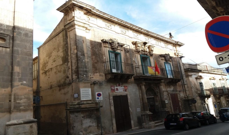 Modica, si inaugura lunedì la sezione del Centro Studi Feliciano Rossitto