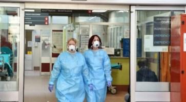 Coronavirus in Calabria, basso il numero dei contagi: più 4 rispetto ad ieri