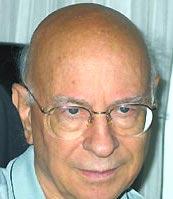 Maltrattamenti all'Ospizio di Bronte, prete più 3 a giudizio
