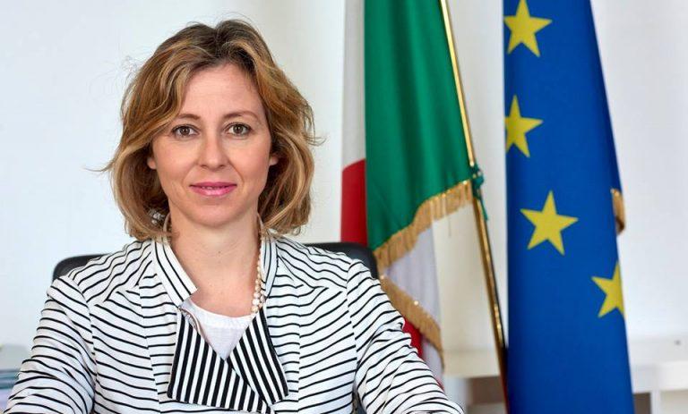 La chiusura del Pronto soccorso di Noto, la ministra Grillo avvia verifiche